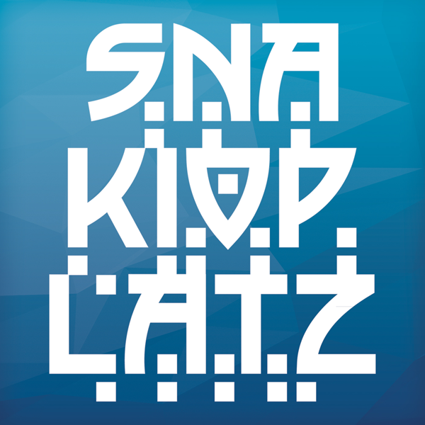 SNAKIOPLATZ | click to enter the very old site